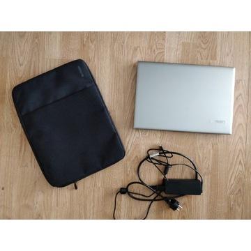 Lenovo Ideapad 720-15 i5-8250U/8GB/240+1TB RX550