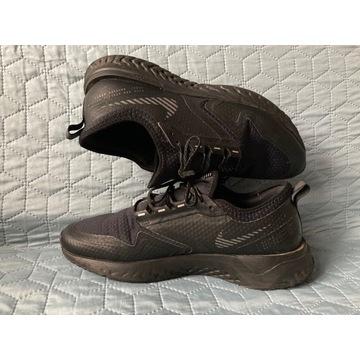 Nike do biegania Odyssey React Shield 2 - 44,5