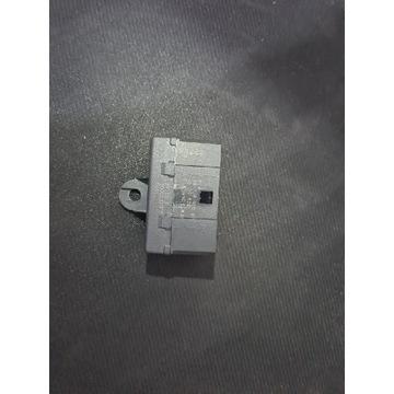Moduł podgrzewania fotela 9673891680 Peugeot Citro