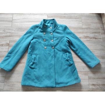 Płaszcz ciążowy Rozmiar L 40