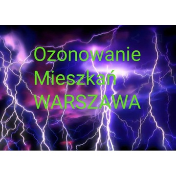 Ozonowanie, ozonator 2x21g/h Mega moc OZONU