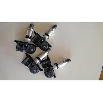 Czujnik ciśnienia TPMS TOYOTA Corolla 4260702070