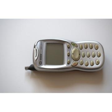 Telefon Sagem