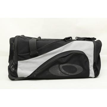 TORBA bagażowa na kamerę i akcesoria video
