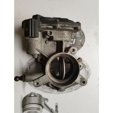 Przepustnica Opel Insignia A 2.0 CDTI 55564164