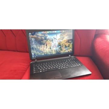 Laptop Toshiba Satellite C50
