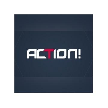 Program do nagrywania Action!