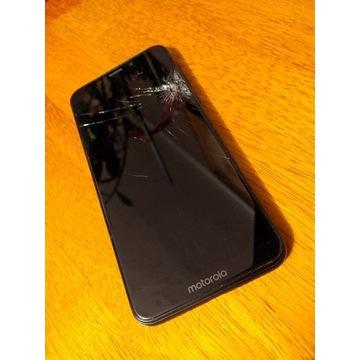 Motorola One XT1941-4