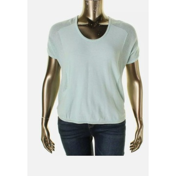 DKNY bluzka ,  t shirt