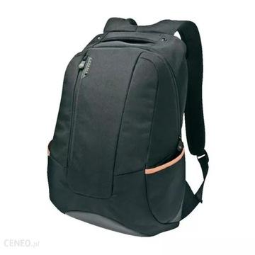 "Plecak na laptopa EVERKI Swift 15-17,3"""