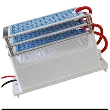 Generator Ozonu 15g 15000mg/h  Ozonator z polski