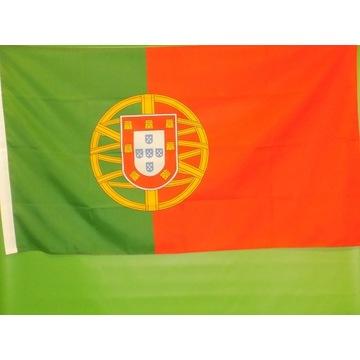 Flagi: Włoch, Portugalii, Walii, Belgii, Niemiec 1