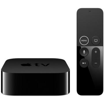 Apple TV 4 gen HD 32 GB A1625