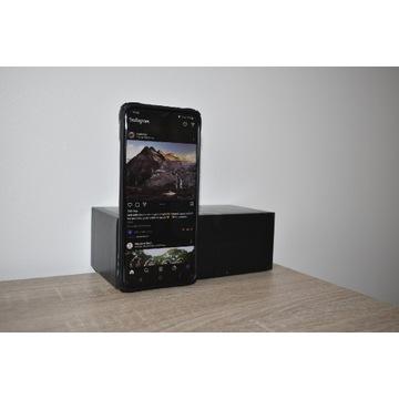 Samsung S20 Ultra 5G, Gwarancja.