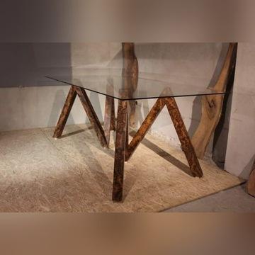 Stół design