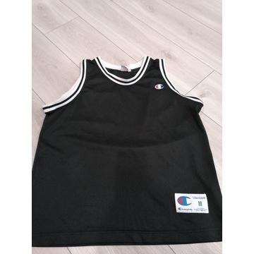 Koszulka Champion koszykówka M