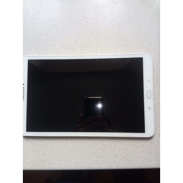 Wyświetlacz dotykowyTablet Samsung A6 MS-T580