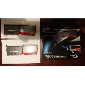 Pamięć G.Skill Trident Z, DDR4, 16 GB,3600MHz CL15
