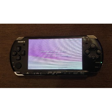 PSP x2