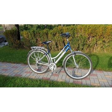 Rower turystyczny Folta Igea 230