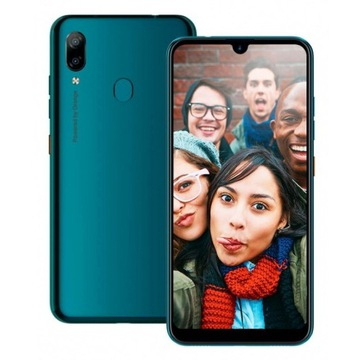 Smartfon Orange Neva Play