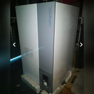 Pompa ciepla Atlantic Fujitsu 8 Kw