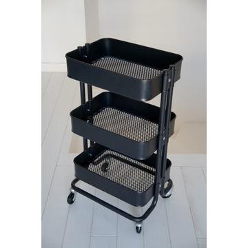 Wózek kuchenny IKEA