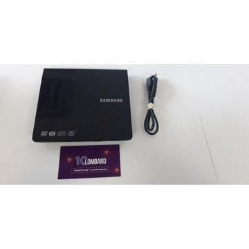 SAMSUNG nagrywarka dvd SE-208DB/TSBS