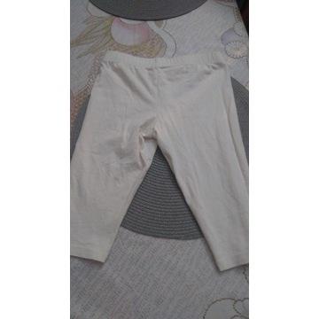 C&A legginsy dla dziewczynki