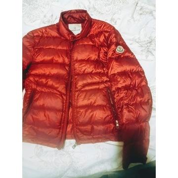 Moncler Jacket UNisex Original
