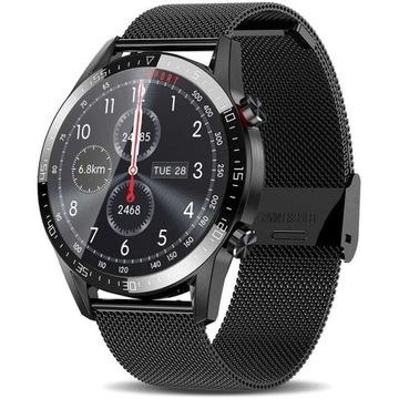 Męski smartwatch/microwear T03 IP68