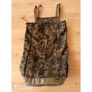 MIL-TEC Plecak-worek taktyczny 20 l