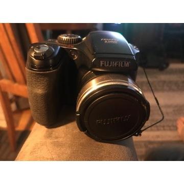 Aparat Fuji Film Fine Pix S5800