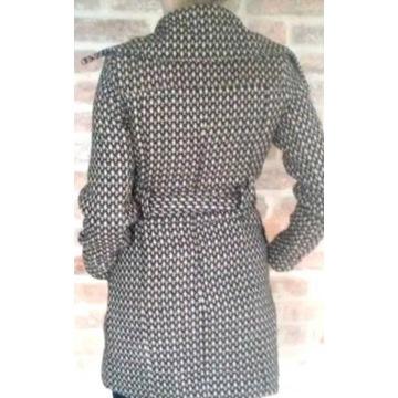 Płaszcz damski Orsay rozmiar 38