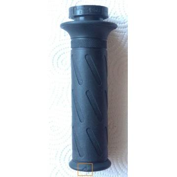 Manetka gazu DL650 V-Strom