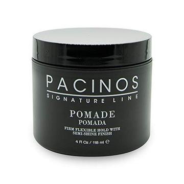 Pacinos Pomada wodna Pomade 118 ml