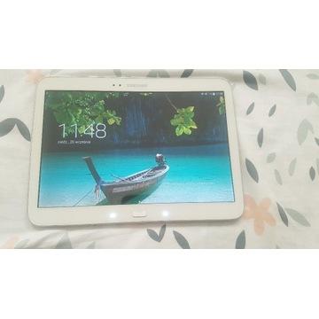 Tablet Samsung Galaxy Tab 3 16GB GT-P5210 Biały