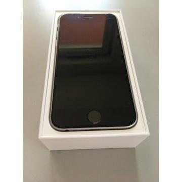 iPhone 6s, używany, zadbany, oryginalne pudełko