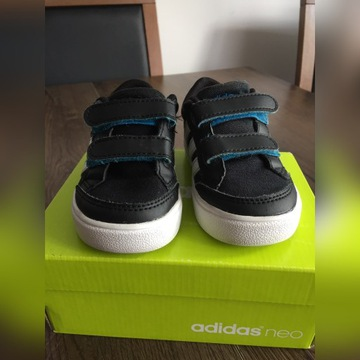 Adidas rozm 22