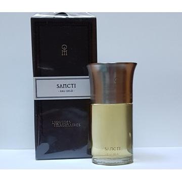 Liquides Imaginaires Sancti 100 ml