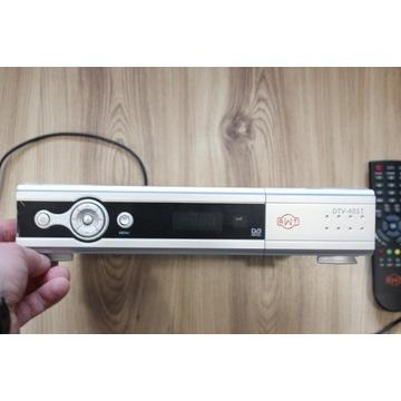 Dekoder DVBT RWT DTV 401T
