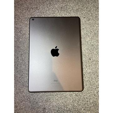 iPad 8 10,2 gwarancja Warszawa Space Gray jak nowy