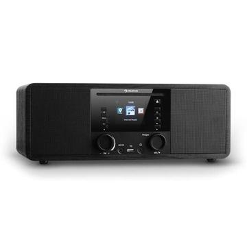 aunaIR-190 Radio internetowe