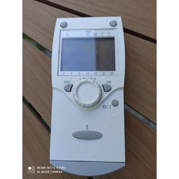 Sterownik Siemens HVAC QAA75.611/100 IP20 T50