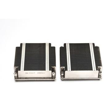 Chłodzenie Supermicro LGA2011 SNK-P0047P
