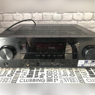 Amplituner Pioneer VSX-922