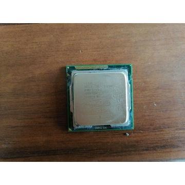 I5 2400s