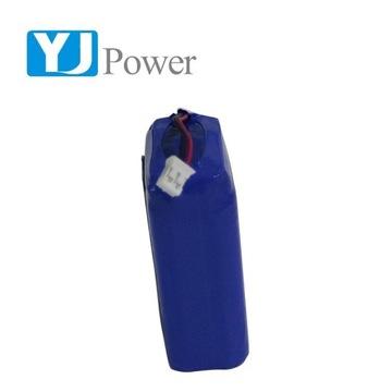 Mocny Akumulator KANYO Li-Po 7.4V 1900mAh 2S103450