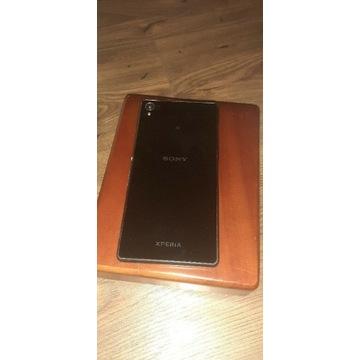 Sony Xperia Z3 D 6603