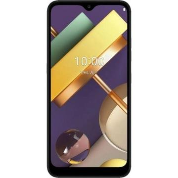 LG K22 2/32 GB Szary